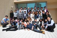 2012_iecl